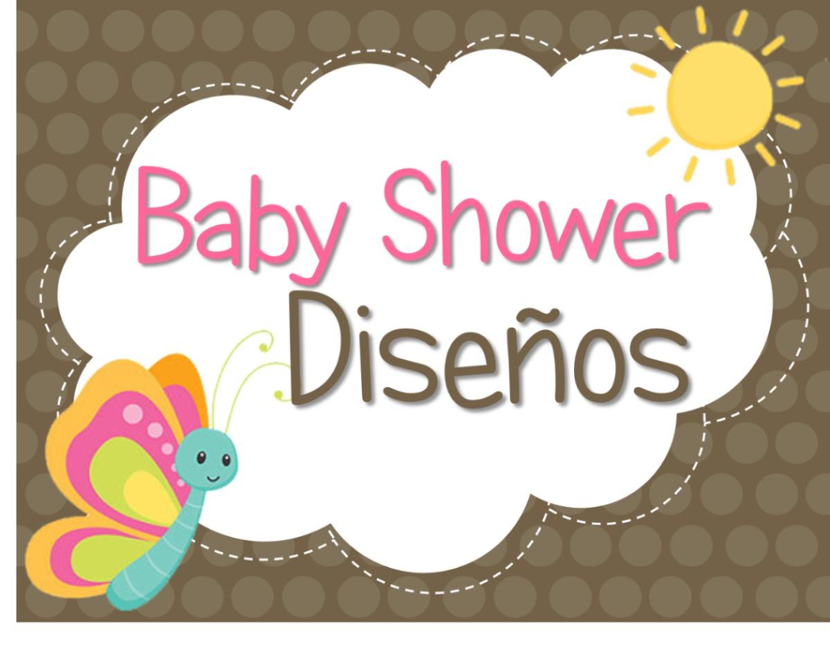 Invitaciones Para Baby Shower Blog De Bebes Embarazo Y Maternidad