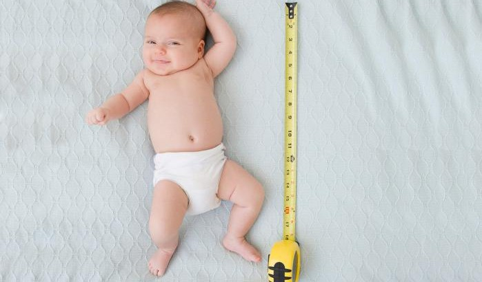 253565-699x450-tabla-percentiles-crecimiento-infantil